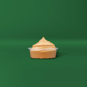 Chili Mayo