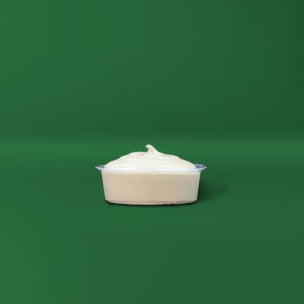 Plain Mayo