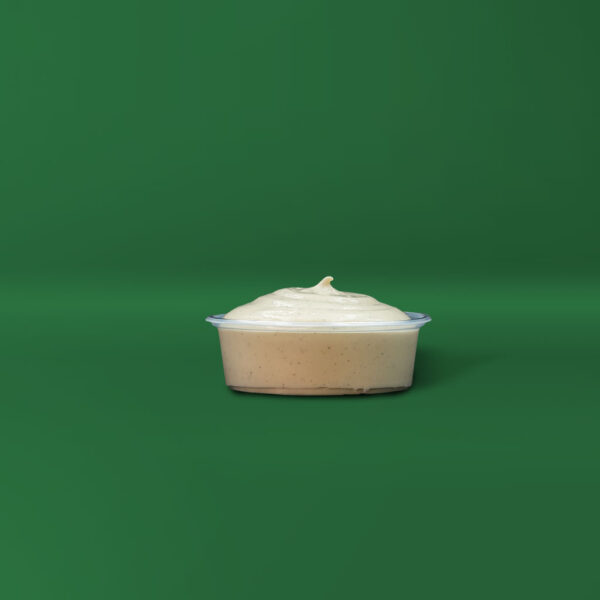 Shack Mayo