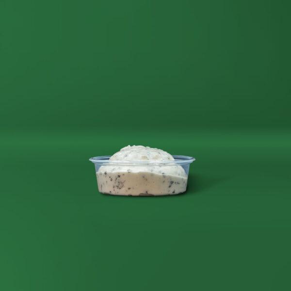 Trøffel Mayo